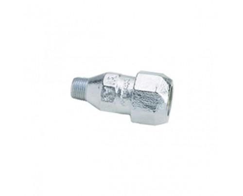 Klemmverbinder H - Elastic KA