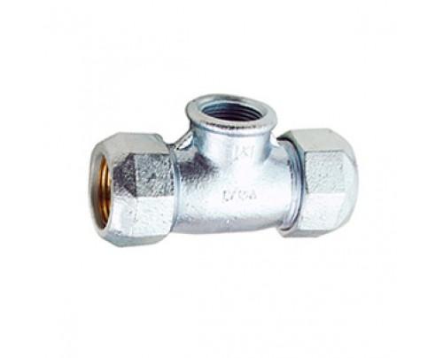 Klemmverbinder H - Elastic TKI