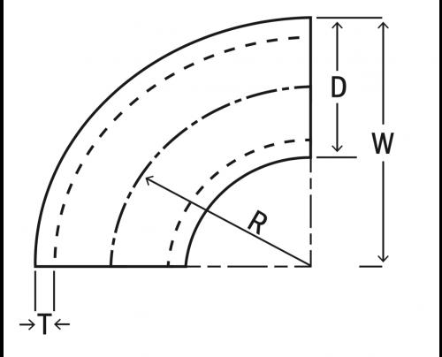 Abformmasse pH-neutral hautvertr/äglich Navaris 3D Abformset Gips F/ü/ße H/ände Gipsabdruck Set Baby Abdruck Fu/ß Hand Handabdruck Fu/ßabdruck