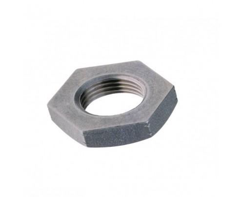 Hexagon Nut DIN 431
