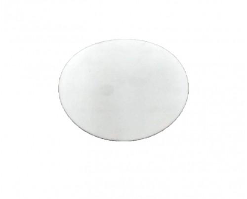 Sealing for Blind Nut DIN 11851 PTFE