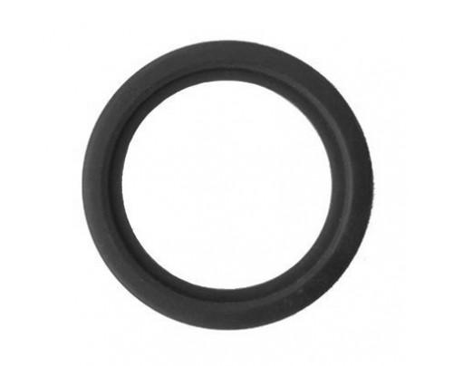 Sealing NBR (Perbunan) DIN 11851