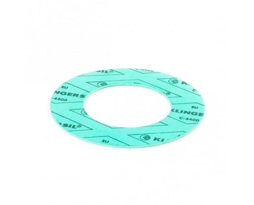Sealing for Flange DIN 1514 PN 40