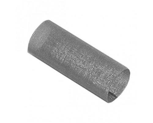 Tamis avec joint pour le siphon 0,6 mm