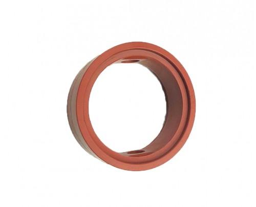 Joint de rechange pour valve