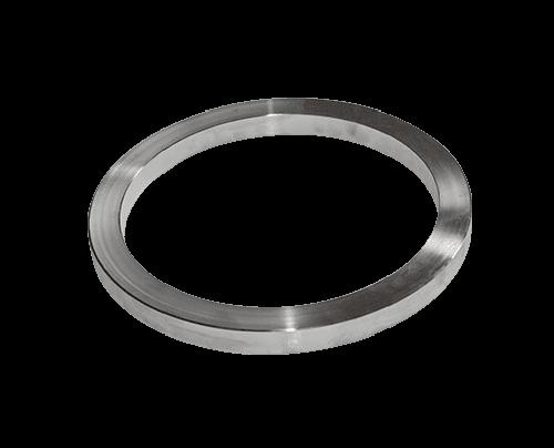 Valona - Collar Plano EN 1092-1